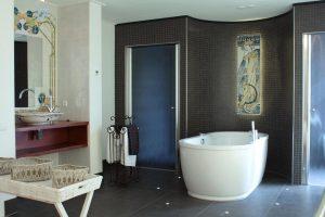 hotel met jacuzzi Friesland Workum - Hotel Wymerts