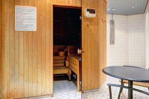 4-sterren Fletcher wellness hotel met binnen-en buitenzwembad en sauna