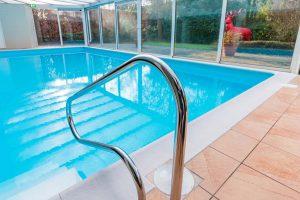 Fletcher hotel met zwembad in Zutphen