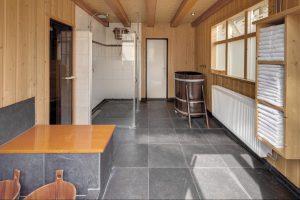 Luxe wellness hotel in de Veluwe