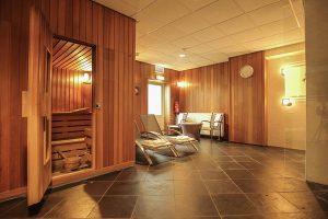 Fletcher wellness hotel De Dikke Van Dale vlakbij Brugge