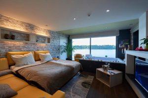 belgische-ardennen-appartement-met-jacuzzi-met-uitzicht-op-het-meer-van-butgenbach