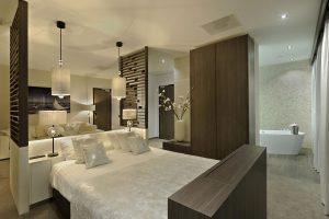 Van der Valk Hotel Hoorn met jacuzzi op de kamer
