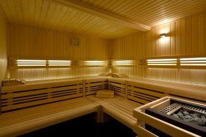 Wellness hotel met overnachting bij Van der Valk Spier-Dwingeloo